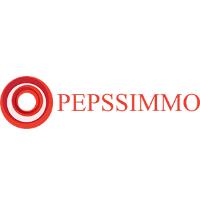 PEPSSIMMO - Agence immobilière