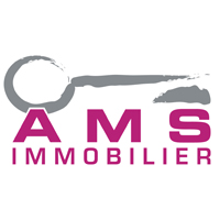 AMS Immobilier - Agence immobilière