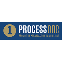 PROCESS ONE - Agence immobilière