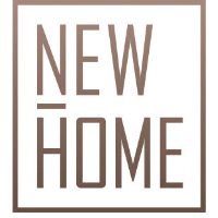 New Home Real Estate - Anbieter