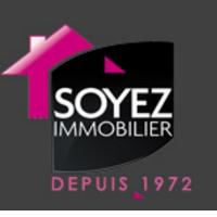 AGENCE SOYEZ - Agence immobilière