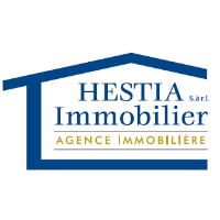 Hesti à Immo SA - real estate agency