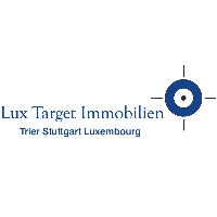 Lux Target Immobilien - Anbieter
