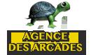 Agence des Arcades - Agence immobilière