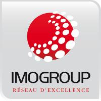 NEO IMMOBILIER - Agence immobilière