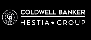 HESTIA GROUP Coldwell Banker
