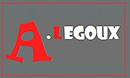 A. Legoux - Agence immobilière