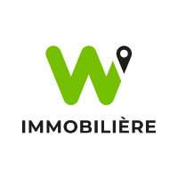 Double V Immobilière SARL - real estate agency