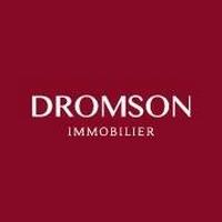 Cabinet Immobilier Dromson - Agence immobilière