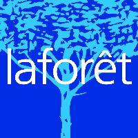 LAFORET LE QUESNOY - Agence immobilière