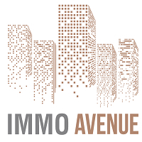 IMMO AVENUE SARL - real estate agency