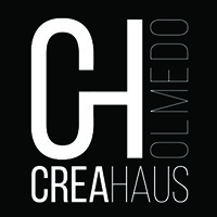 CREAHAUS S.A. - real estate agency