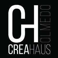 CREAHAUS S.A. - Anbieter