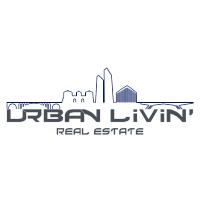 Urban Livin'Real Estate Sàrl - Agence immobilière