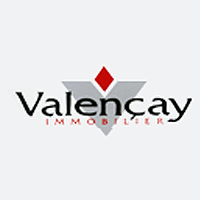 VALENCAY IMMOBILIER - Agence immobilière