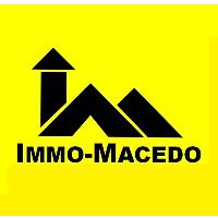 Immobilière MACEDO - real estate agency