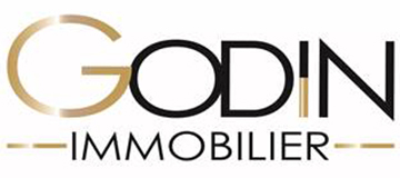 agence GODIN IMMOBILIER Windhof