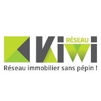RÉSEAU KIWI - Agence immobilière