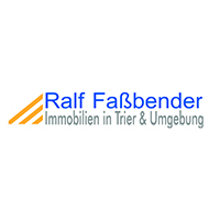 Faßbender Immobilien, Trier - Anbieter