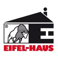 Eifel-Haus Luxemburg S.A. - real estate agency
