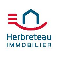 Herbreteau Immobilier - Agence immobilière