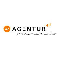 AZ Agentur für Zwangsversteigerungsinformationen GmbH - Anbieter