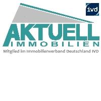 AKTUELL - Immobilien e.K. - Anbieter