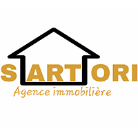 SARTORI IMMO S.à.r.l. - real estate agency