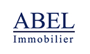 Abel Immobilier - Agence immobilière