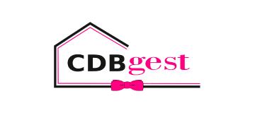 CDBGEST - Gestion Immobilière et foncière