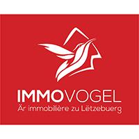 Immobilière Vogel Sarl - real estate agency