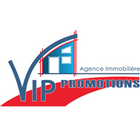 VIP Promotions s.a. - Agence immobilière