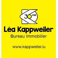 Léa Kappweiler Bureau Immobilier sàrl - Agence immobilière