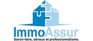 agence IMMOASSUR SARL Esch-sur-Alzette