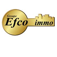 EFCO IMMO - Agence immobilière