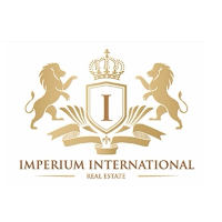 Imperium - Agence immobilière