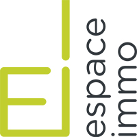 ESPACE IMMO SA - real estate agency