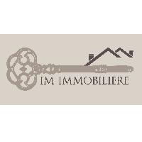 IM Immobilière - Agence immobilière