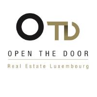 Open the Door - Agence immobilière