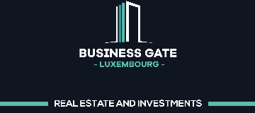 agence Business Gate Luxembourg Sarl Luxembourg-Centre-ville