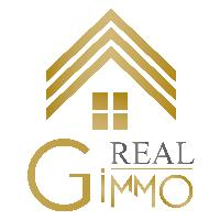 Real G immo Partners - real estate agency