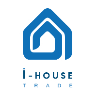I-House Trade Sàrl-S - Agence immobilière