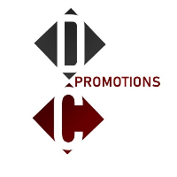 DC Promotions SARL - Anbieter