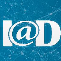 IAD France - Agence immobilière