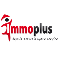 Immoplus - Agence immobilière