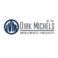 IVM Dirk Michels - Anbieter