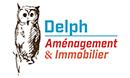 Delph Aménagement - Agence immobilière
