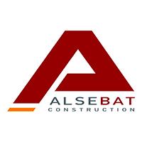 ALSEBAT Construction - Agence immobilière