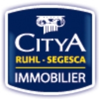 CITYA SEGESCA - Agence immobilière