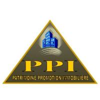PPI Conseils - Patrimoine et Promotion Immobilière - Agence immobilière